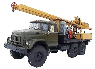 УРБ 2А-2